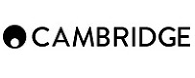 cambridge logo5
